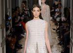 Valentino couture wiosna 2016, zdjęcie 14