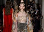 Valentino couture wiosna 2016, zdjęcie 2