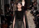 Valentino couture wiosna 2016, zdjęcie 3