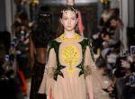 Valentino couture wiosna 2016, zdjęcie 4
