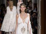 Valentino couture wiosna 2016, zdjęcie 6