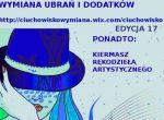 Ciuchowisko – edycja 17.
