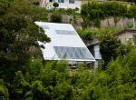 Architektura: Designerski dom w japońskim Kobe, zdjęcie 11
