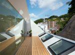 Architektura: Designerski dom w japońskim Kobe, zdjęcie 4
