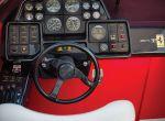 Riva Ferrari 32, zdjęcie 3