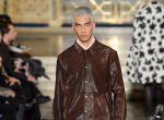 Alexander Wang moda jesień 2016 zdj. 2