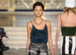 Alexander Wang moda jesień 2016 zdj. 5