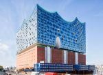 Architektura: Elphi nowym symbolem Hamburga, zdjęcie 9