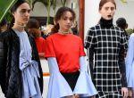 Kaelen moda jesień 2016