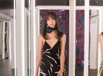 Diane von Furstenberg moda jesień 2016, zdj. 6