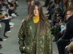 3.1 Phillip Lim moda jesień zima 2016 / 2017, zdj. 2