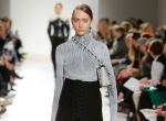 Proenza Schouler moda jesień zima 2016 / 2017 zdj. 9