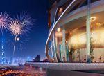 Dubaj hotele: Rosemont Hotel & Residences luksusowej sieci Curio, zdjęcie 5