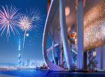 Dubaj hotele: Rosemont Hotel & Residences luksusowej sieci Curio, zdjęcie 3
