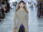 Mary Katrantzou moda jesień zima 2016 / 2017 zdj. 19