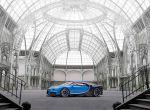 Bugatti Chiron, zdjęcie 6