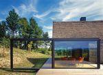 Architektura: Renowacja wiejskiego domu na Chorwacji, zdjęcie 10