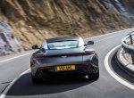 Aston Martin DB 11, zdjęcie 5