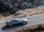Aston Martin DB 11, zdjęcie 4