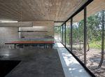 Architektura trendy: Casa 14, zdjęcie 7