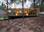 Architektura trendy: Casa 14, zdjęcie 16