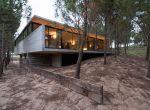Architektura trendy: Casa 14, zdjęcie 15
