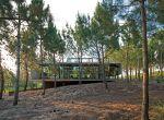 Architektura trendy: Casa 14, zdjęcie 14