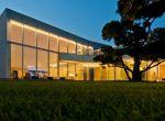 """Architektura Litwa: Designerska rezydencja """"Jacht"""", zdjęcie 6"""