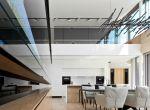 """Architektura Litwa: Designerska rezydencja """"Jacht"""", zdjęcie 3"""