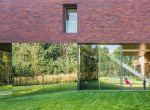 Architektura Katowice: Żyjący Dom Ogród, zdjęcie 8