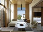 Luksusowe hotele: Villa 20 w Amanzoe, zdjęcie 2
