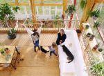 Trendy architektura: dom-ogród, zdj. 4