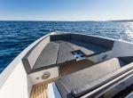 Design trendy: De Antonio Yachts D33, zdjęcie 4