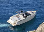 Design trendy: De Antonio Yachts D33, zdjęcie 6