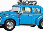 LEGO Garbus, zdjęcie 9