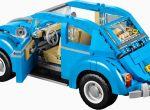 LEGO Garbus, zdjęcie 6