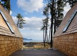 Architektura trendy: Designerskie osiedle N Village w Japonii, zdjęcie 9