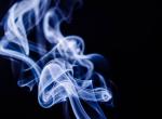 Vype - rewolucyjne e-papierosy