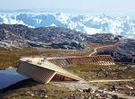 Modne miejsca: Icefjord Centre, zdjęcie 7