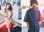 Trendy: Koreańska moda street, zdjęcie 9