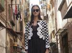 Moda trendy: Givenchy wiosna 2017, zdjęcie 2