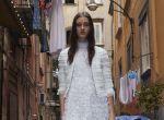 Moda trendy: Givenchy wiosna 2017, zdjęcie 4