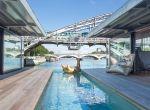 Modne hotele: OFF Paris Seine, zdjęcie 11