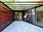 Trendy architektura: minimalizm z detalami, zdj. 3