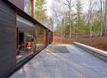 Trendy architektura: minimalizm z detalami, zdj. 5