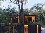 Trendy architektura: minimalizm z detalami, zdj. 4