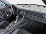 Porsche 911 Targa 4S Design Edition, zdjęcie 10