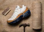 """Modne sneakersy: Nike Air Max w kolorze """"Ale"""", zdjęcie 6"""