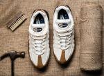 """Modne sneakersy: Nike Air Max w kolorze """"Ale"""", zdjęcie 5"""