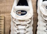 """Modne sneakersy: Nike Air Max w kolorze """"Ale"""", zdjęcie 3"""